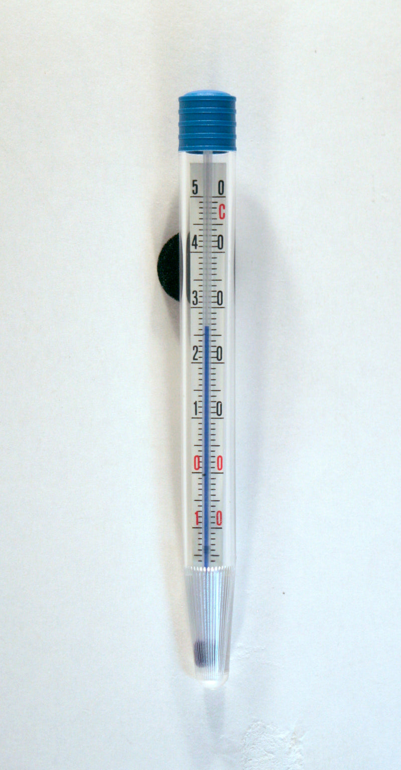Kaiser Plastic Developing Tank Thermometer 4080