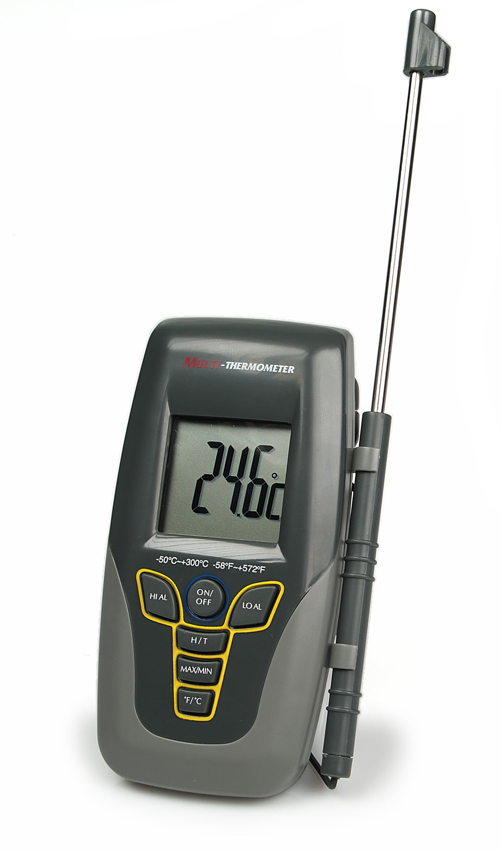 Kaiser Digital Thermomete