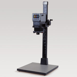 Kaiser VCP 3505 Color enlarger SYSTEM-V