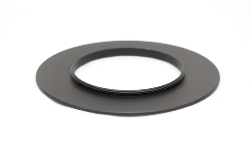 Kood P Series Adapter Ring