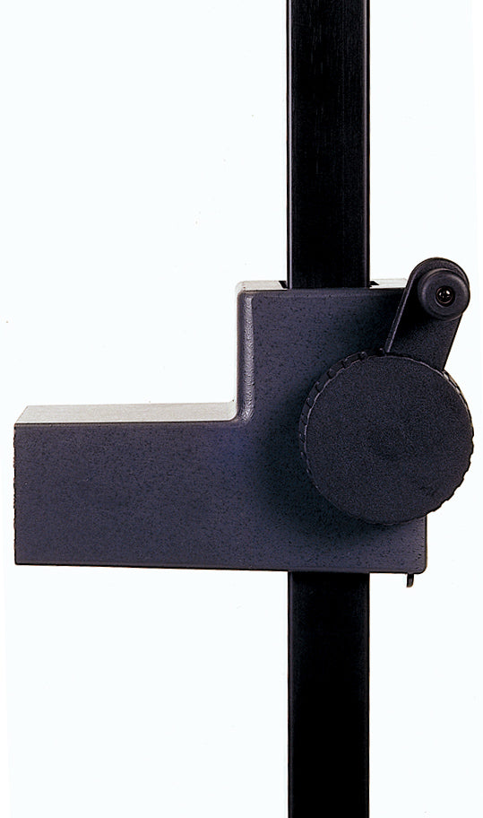 Kaiser Copy Stand RS 1, with Camera Arm RA 1