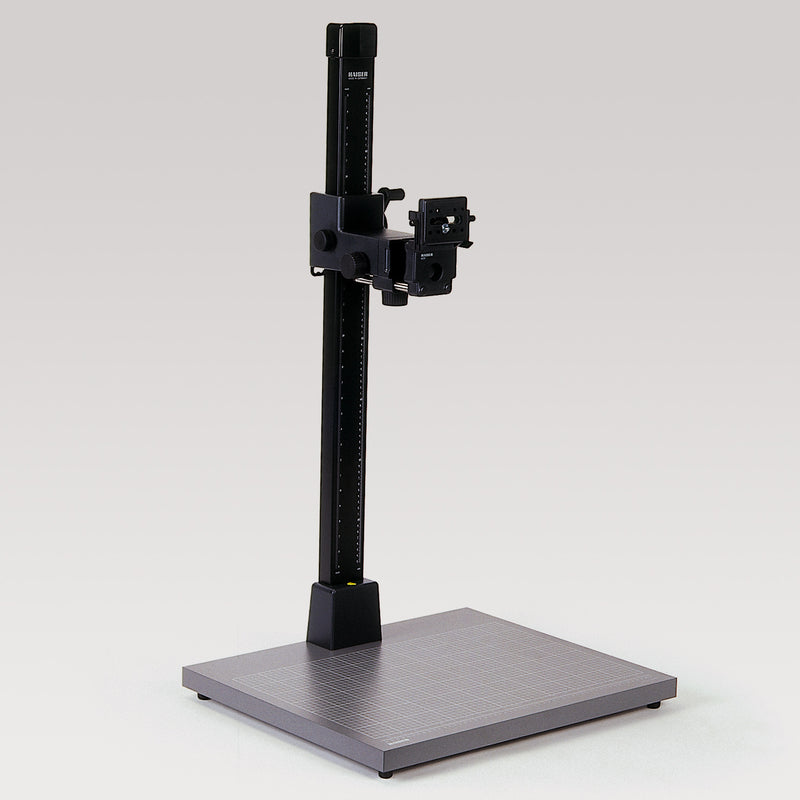 Kaiser RS 10 Camera Stand with RTP camera arm