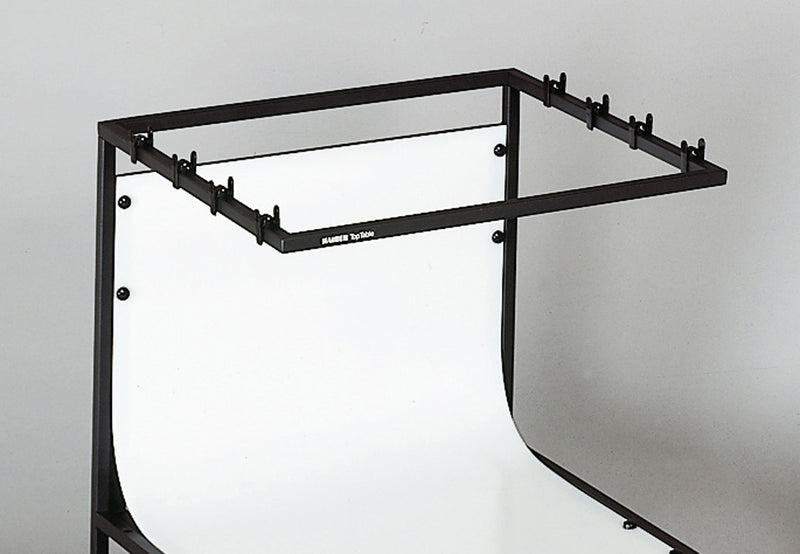 Kaiser Holding Frame For Product Tables 5931 and 5932