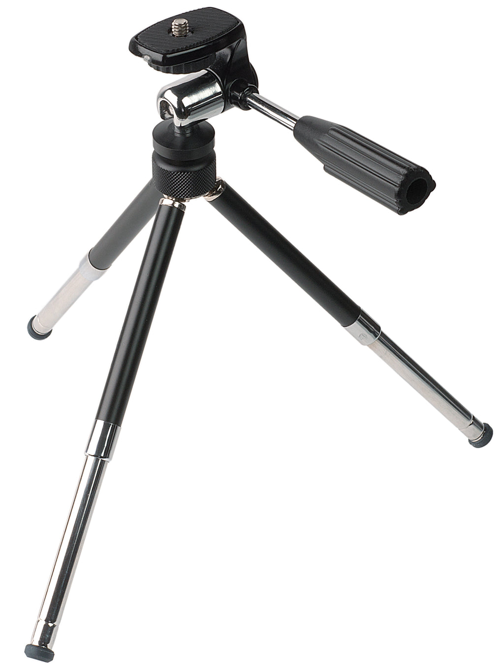 Kaiser Table Tripod With Pan And Tilt Head