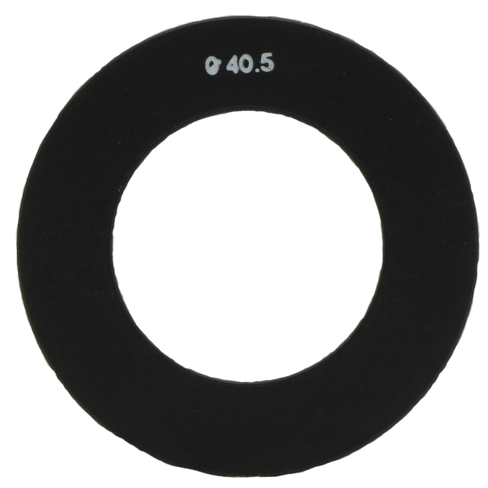 Kood A Series Adapter Ring