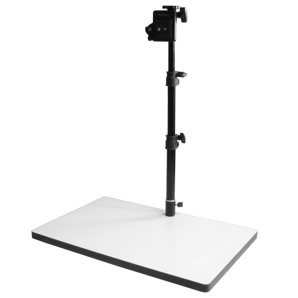 CS 500 Medium Copy Stand Animation Rostrum 50 CM Max Height