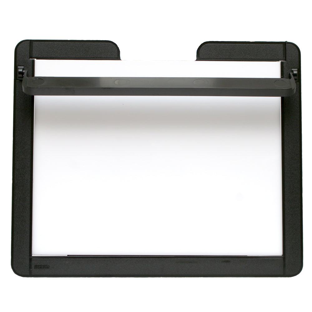 Paterson 8x10 Single Format Enlarging Easel