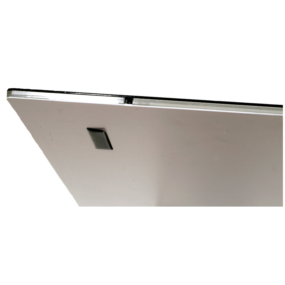 LED Ultra Slim Light Panel Dimmable 5600K