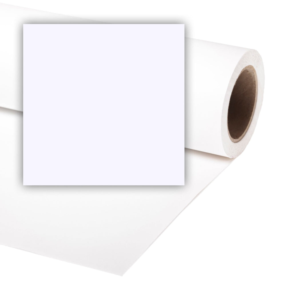 Colorama Paper Background Roll