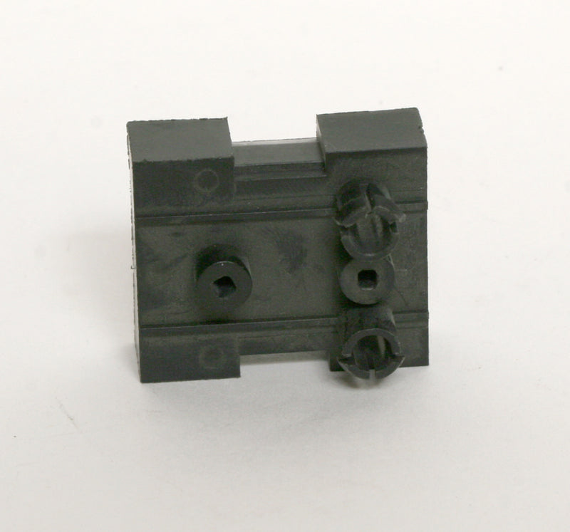 Meopta Lamp Holder Connection Block
