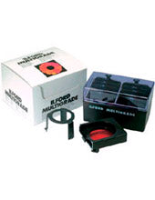 Ilford  MG Filter Below Lens Kit 00-5