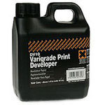 Fotospeed DV10 Varigrade Print Developer