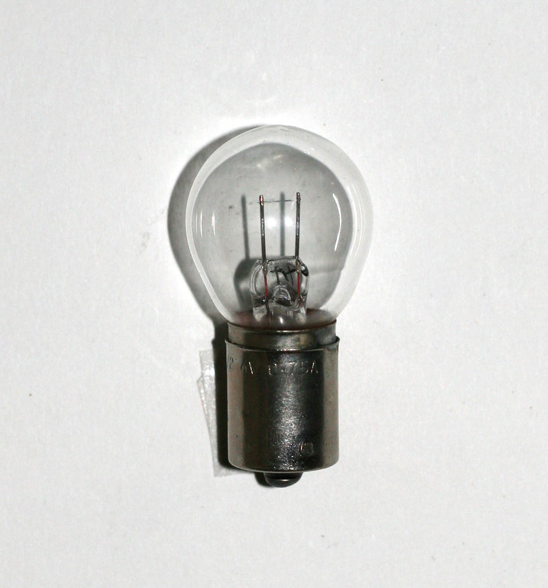 Atlas 4v 0.75 amp G2 B15s Lamp