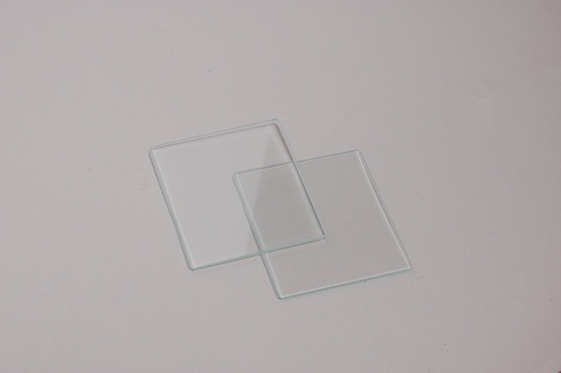 Meopta Replacement Glass Set  P+AN for Opemus 7