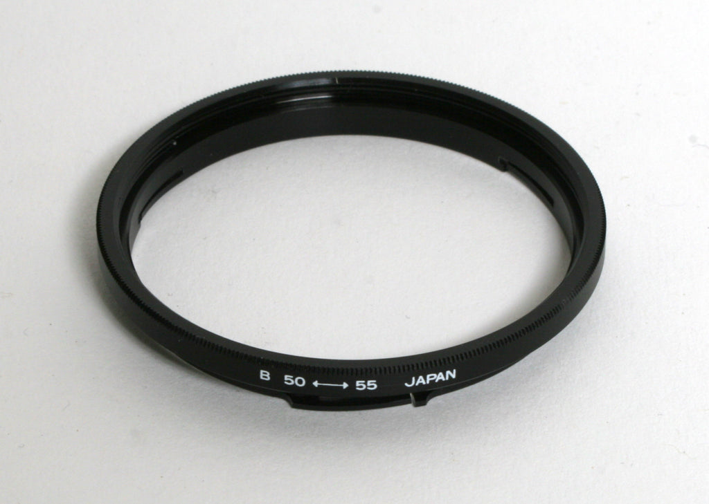 Kood Hasselblad B50 Stepping Ring