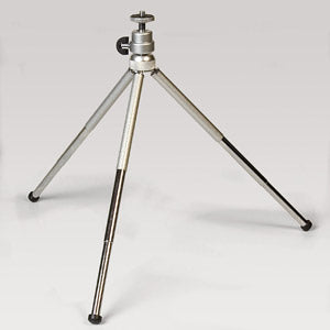 Kaiser Multi-Level Table Tripod