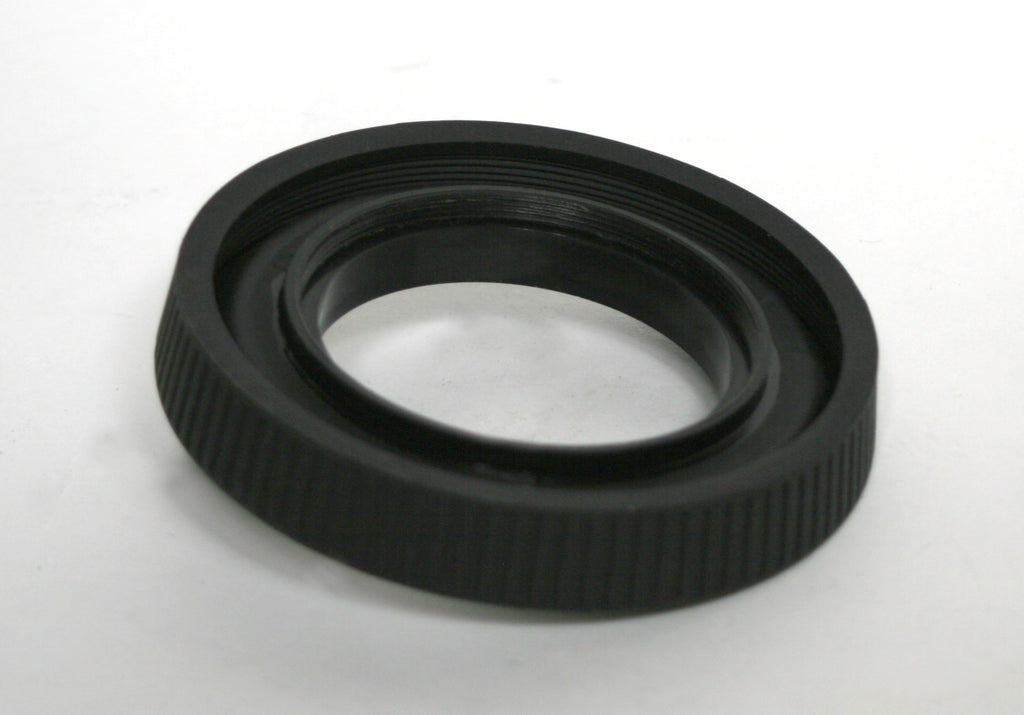 Kood Collapsible Rubber Lens Hood