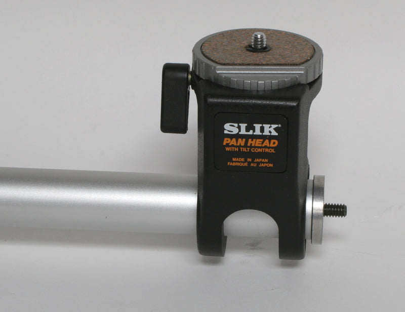 Slik Multi Arm 2 5475