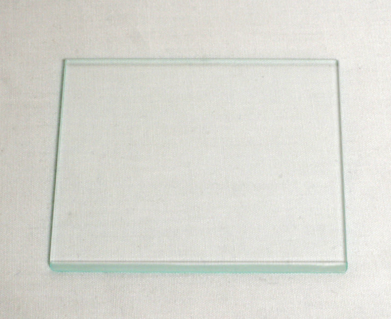Meopta Plain Glass for Opemus 6