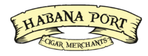 Habana Port Cigar Merchants