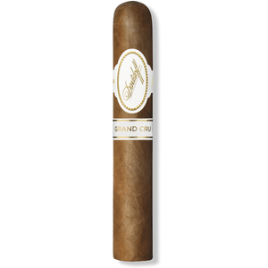 Davidoff Grand Cru No. 5 4x41