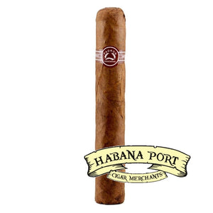 Padron Series Natural 5000 5.5x56