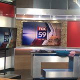 CoolRevolution on Fox59 news