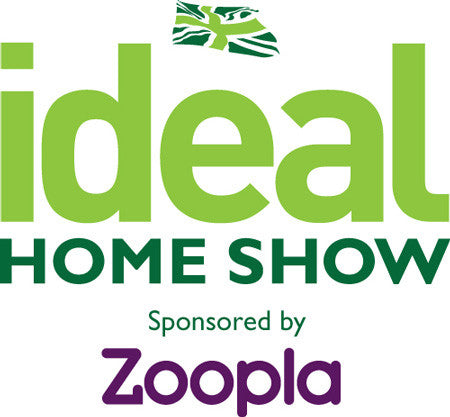 Ideal Home Show @ Olympia