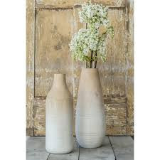 Home Accessory Trend – The Latest in Vase Style