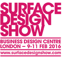 Fanatstic, must see design show next week.