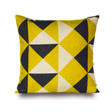 Ecora Cushion