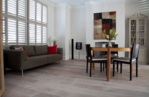 Ecora Our Expert Guide To Natural Wood Flooring Finishes