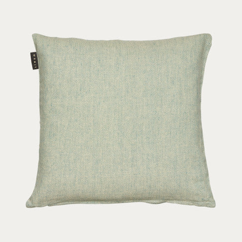 Hedvig Cushion 50x50 - Light Cypress Green