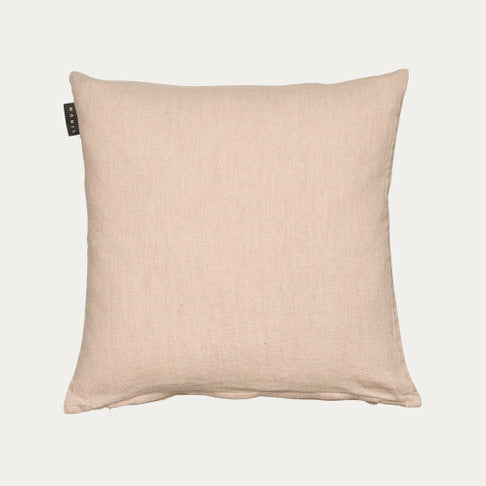 Hedvig Cushion 50x50 - Dusty Pink