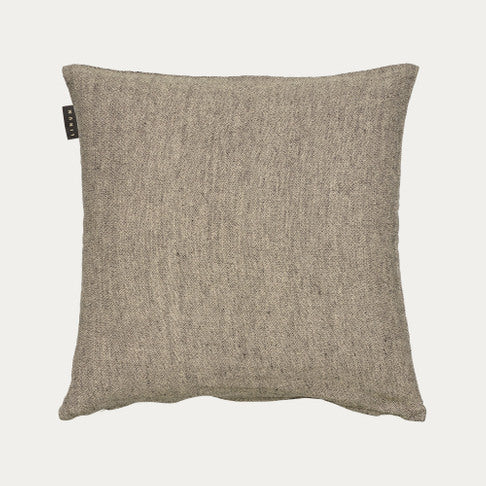 Hedvig Cushion 50x50 - Black