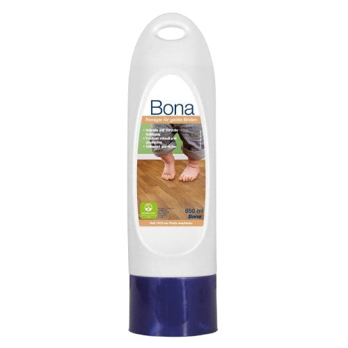 Bona Oiled Floor Cleaner Refill Cartridge 850ml