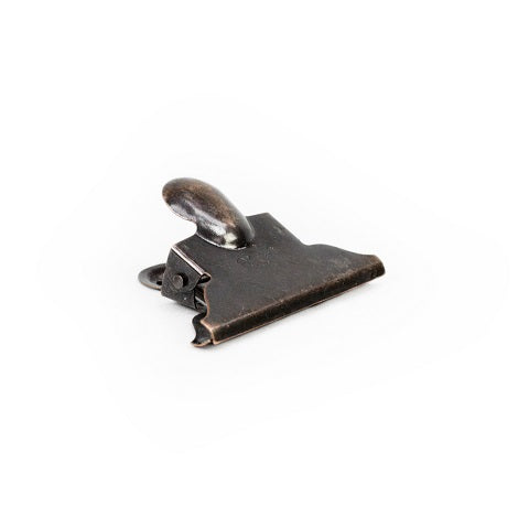 Metal Triangle Clips