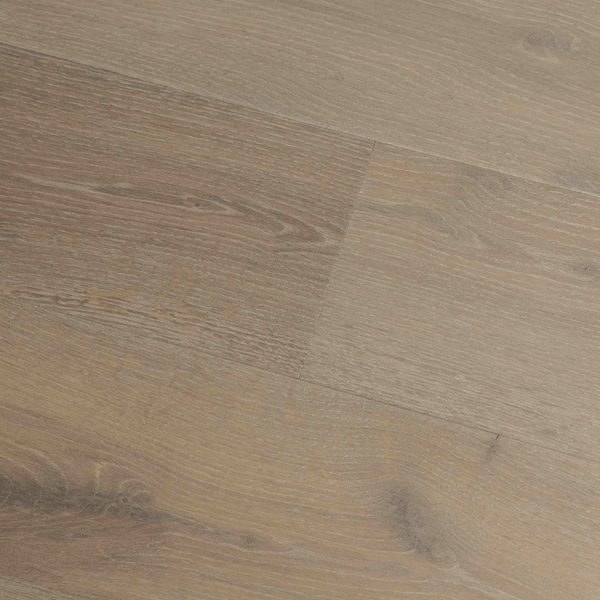 Oak Devon Grey