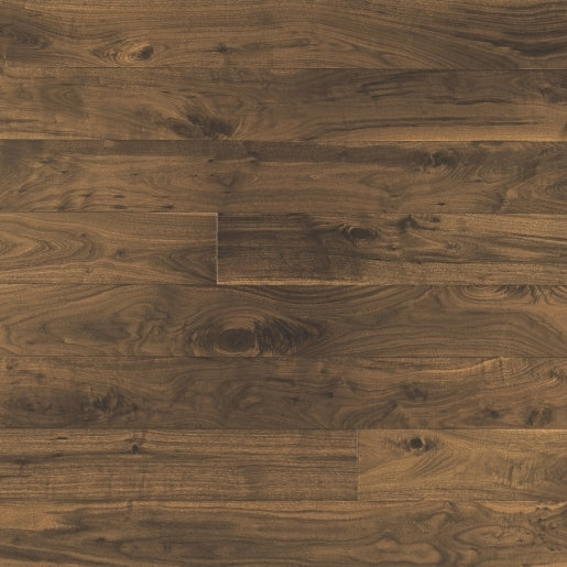 American Rustic Black Walnut