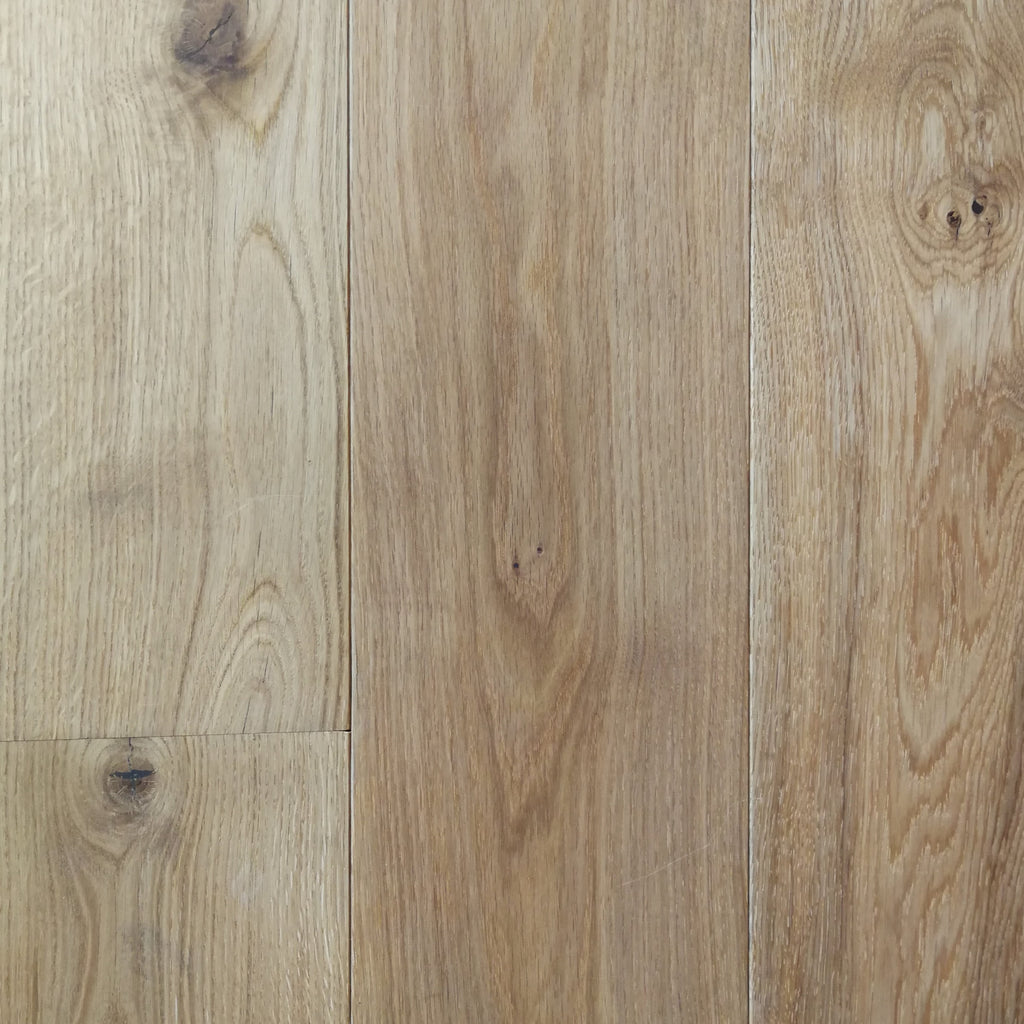 Oak London Natural