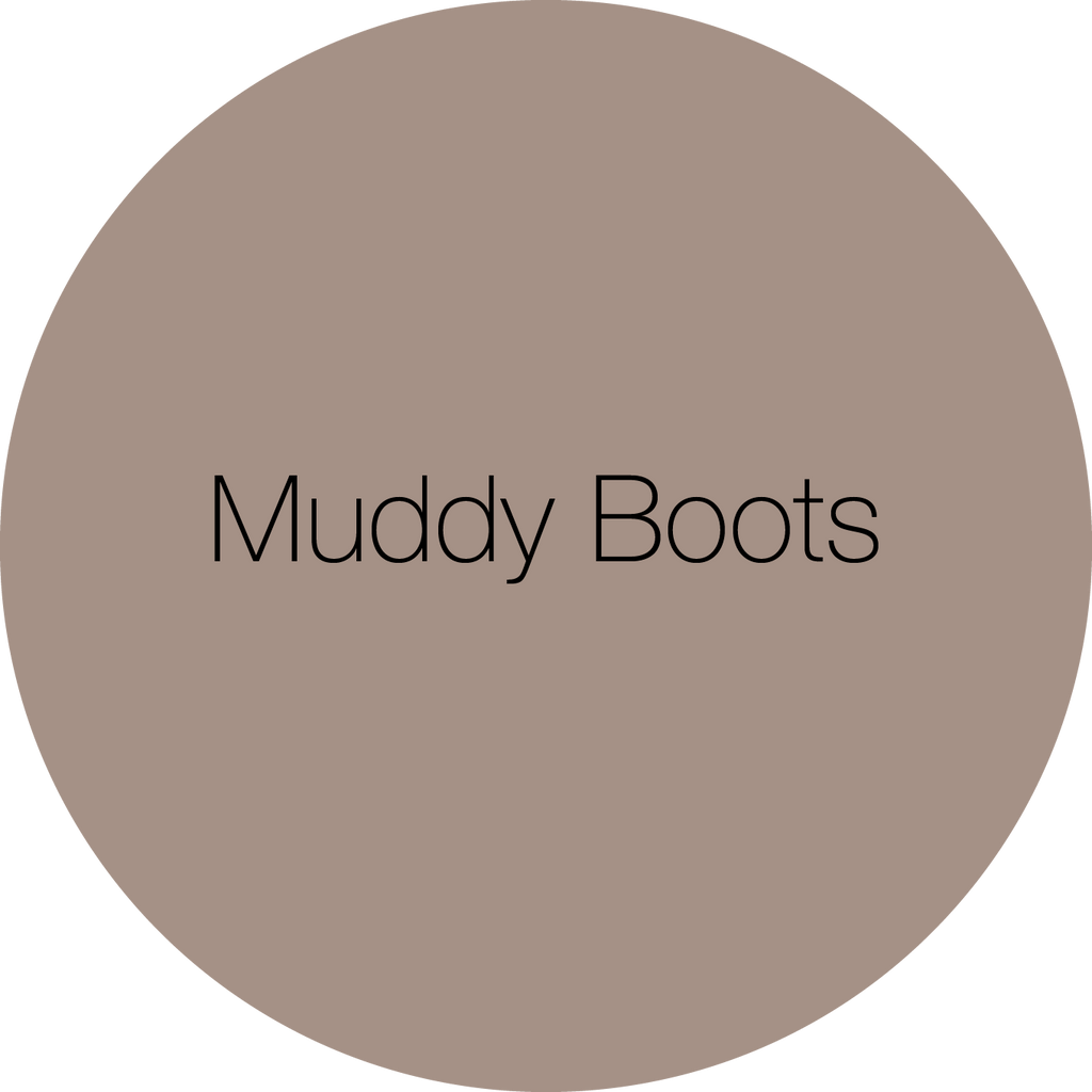 Earthborn Muddy Boots