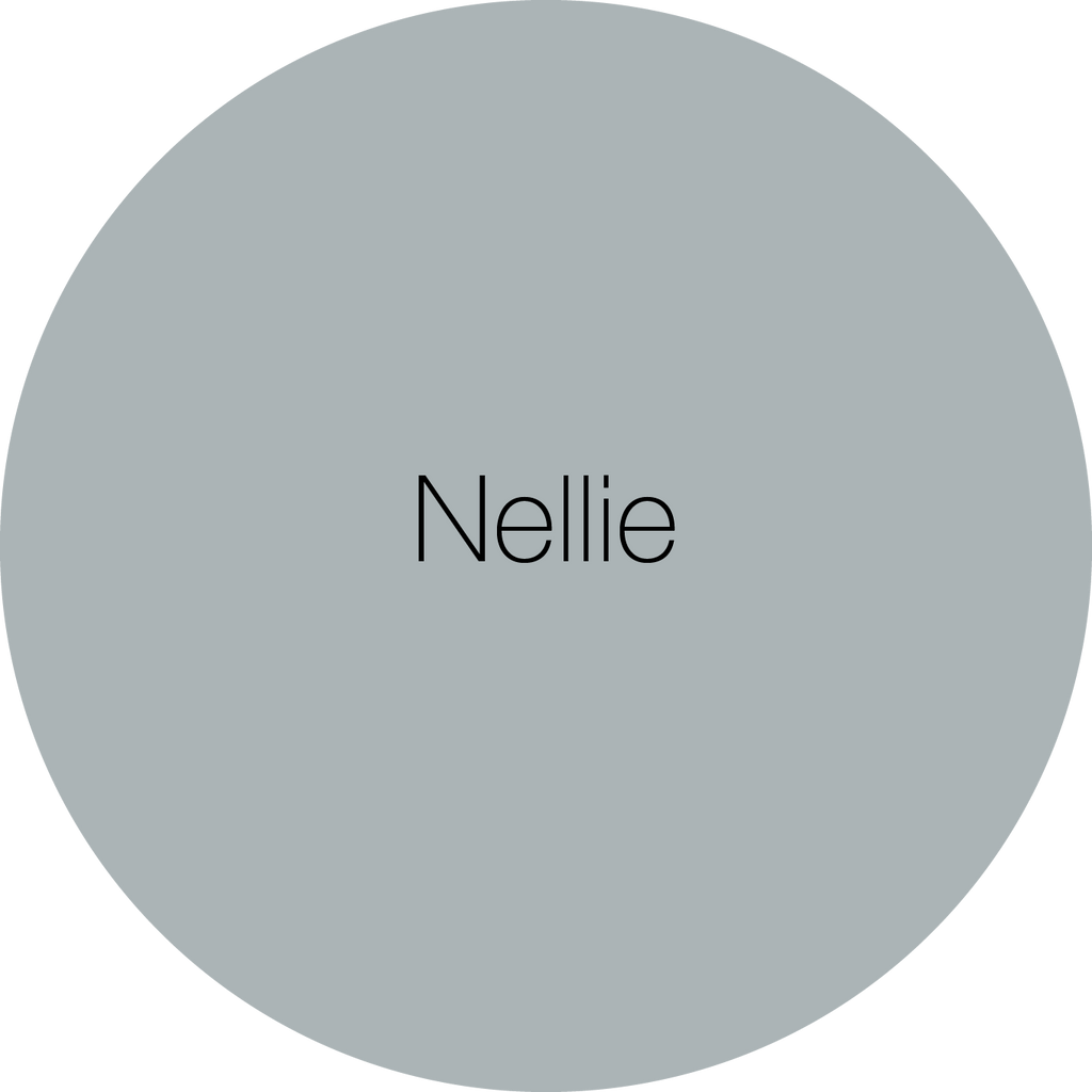 Earthborn Nellie