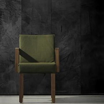 Concrete Wallpaper by Piet Boon (CON-07)