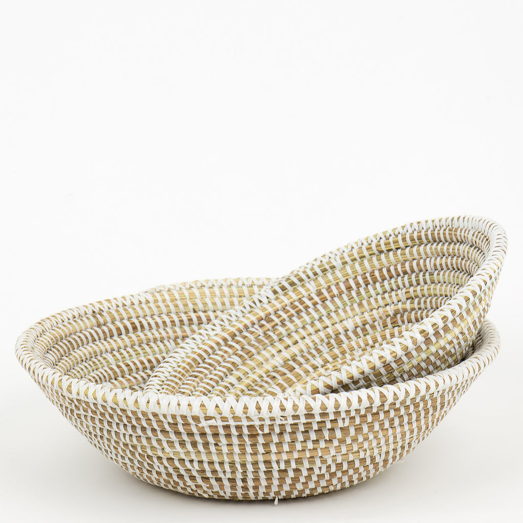 GRASS Bread Basket