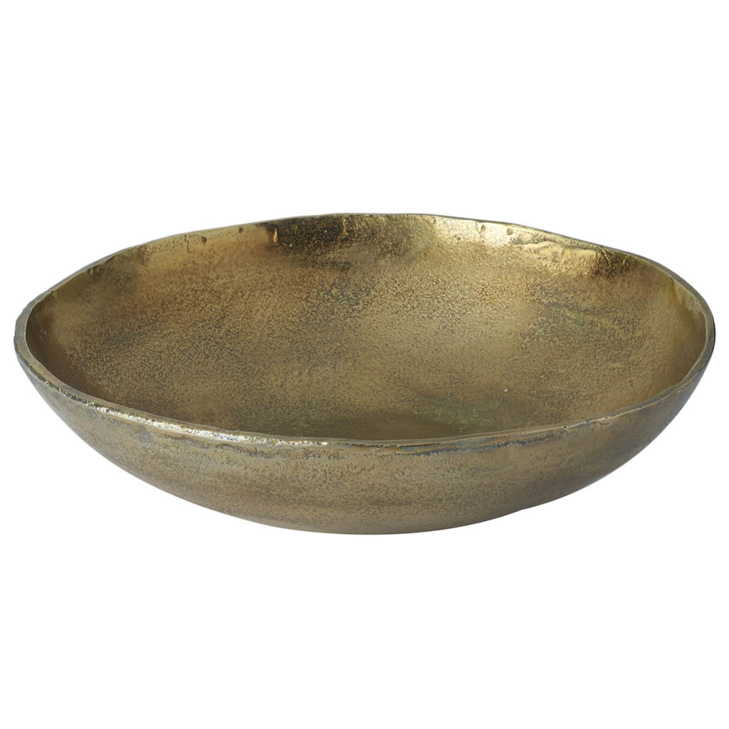 LUNA Large Display Bowl