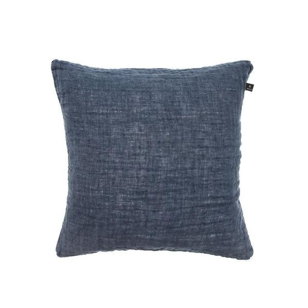 HANNELIN Cushion 50x50cm - Silence