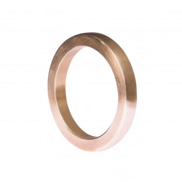 VASA Napkin Ring - Bronze