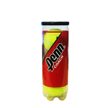 Penn Coach Tennis Balls (Pack of 12)