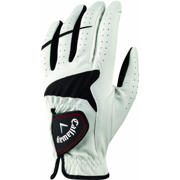 Callaway Golf XTT Xtreme 2 Pack Glove