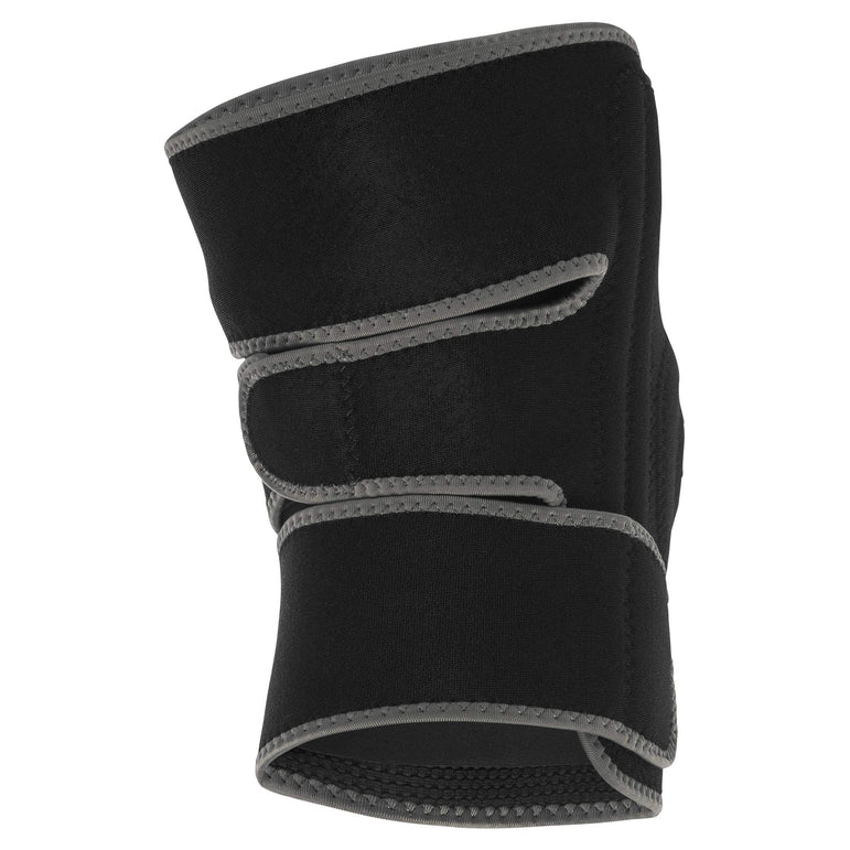 Ace Adjustable Knee Support with Side Stabilizers